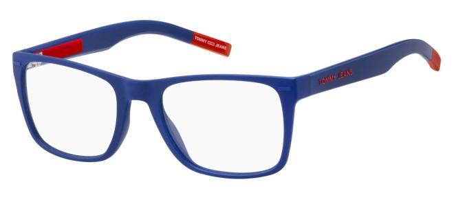 Tommy Jeans brillen TJ 0045