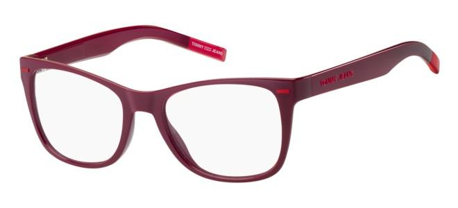 Tommy Jeans brillen TJ 0046