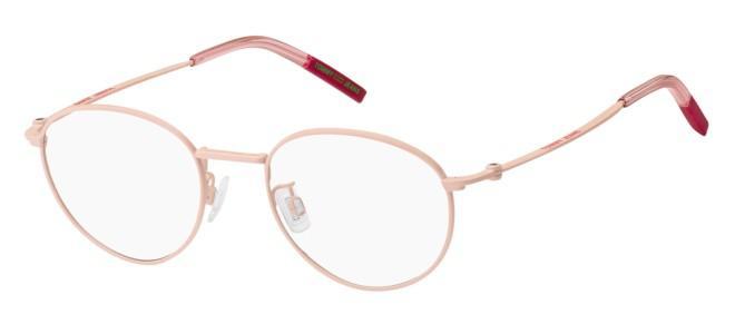 Tommy Jeans eyeglasses TJ 0047