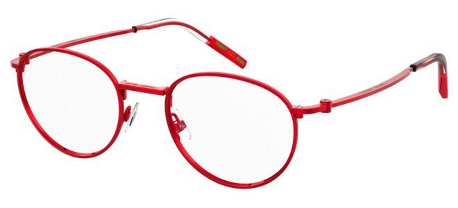 Tommy Jeans brillen TJ 0047
