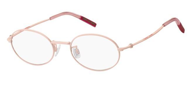 Tommy Jeans eyeglasses TJ 0048