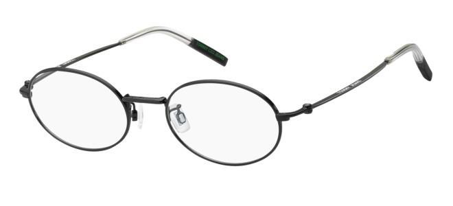Tommy Jeans briller TJ 0048