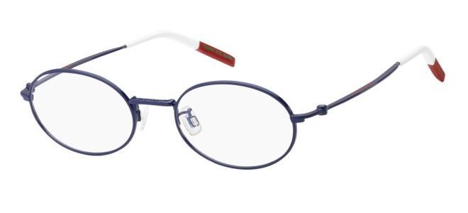 Tommy Jeans brillen TJ 0048