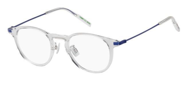 Tommy Jeans briller TJ 0050