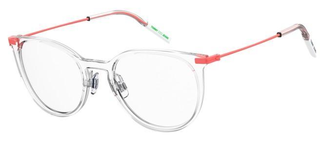 Tommy Jeans briller TJ 0051