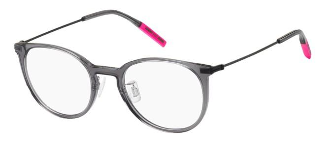 Tommy Jeans brillen TJ 0051