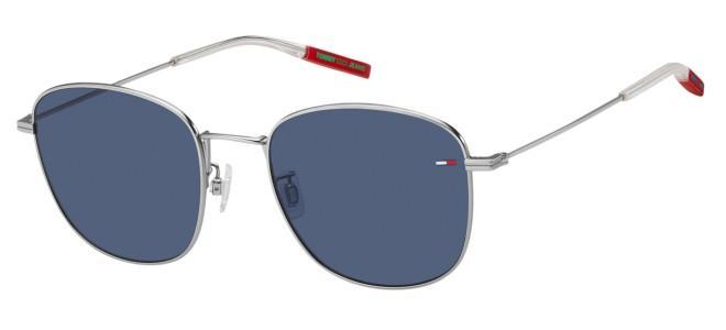 Tommy Jeans zonnebrillen TJ 0052/F/S