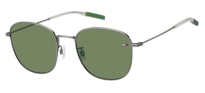 Tommy Jeans sunglasses TJ 0052/F/S