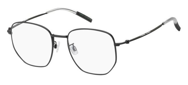 Tommy Jeans brillen TJ 0054/F