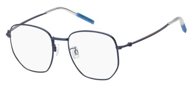 Tommy Jeans briller TJ 0054/F