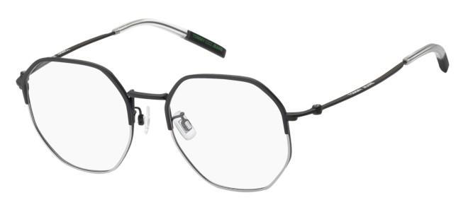 Tommy Jeans brillen TJ 0055/F