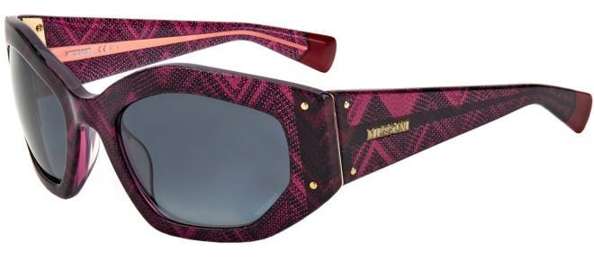 Missoni zonnebrillen MIS 0001/S