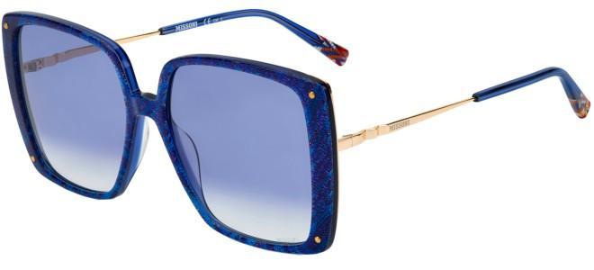 Missoni solbriller MIS 0002/S