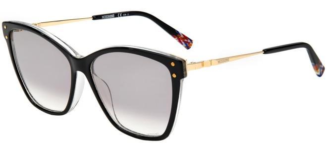 Missoni zonnebrillen MIS 0003/S