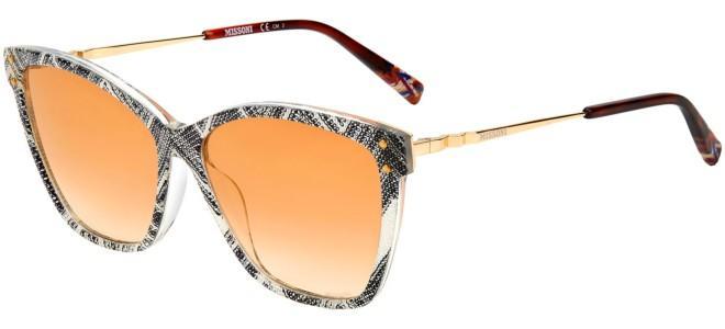 Missoni solbriller MIS 0003/S