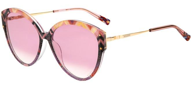 Missoni solbriller MIS 0004/S