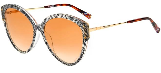 Missoni zonnebrillen MIS 0004/S
