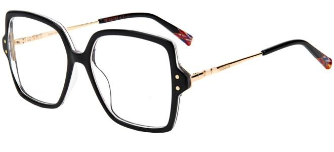 Missoni eyeglasses MIS 0005