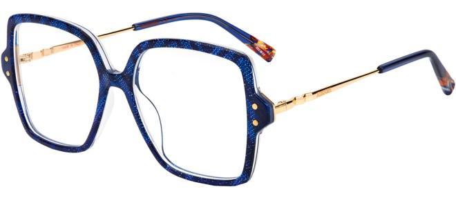 Missoni briller MIS 0005