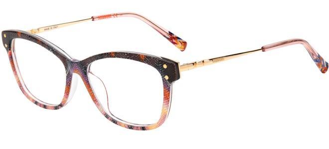 Missoni eyeglasses MIS 0006