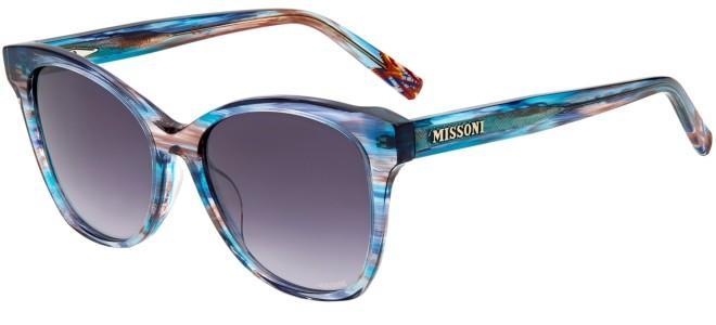 Missoni solbriller MIS 0007/S