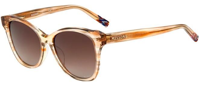 Missoni zonnebrillen MIS 0007/S