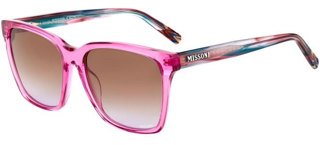 Missoni sunglasses MIS 0008/S