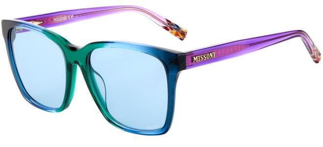 Missoni zonnebrillen MIS 0008/S