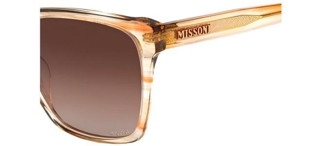 Missoni MIS 0008/S