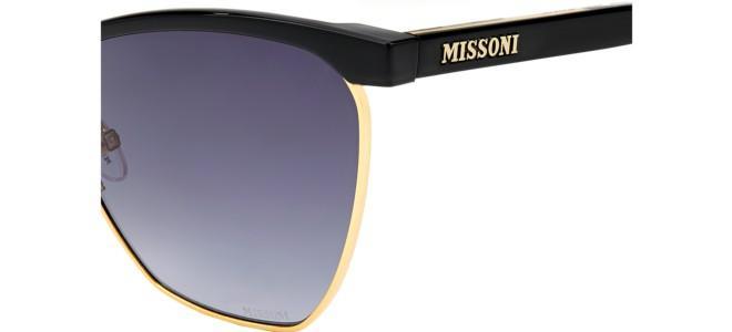 Missoni MIS 0009/S