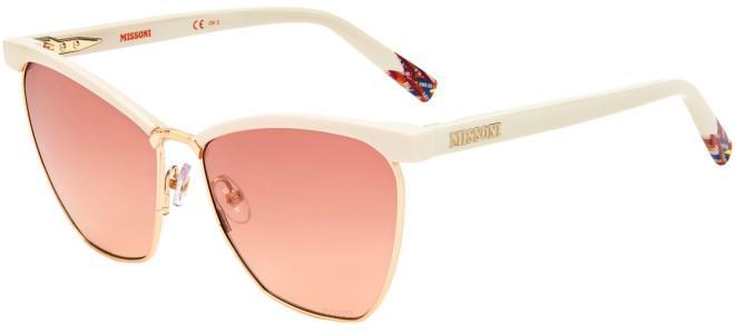 Missoni solbriller MIS 0009/S