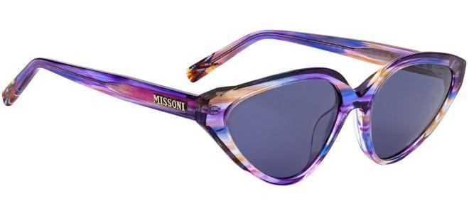 Missoni MIS 0010/S
