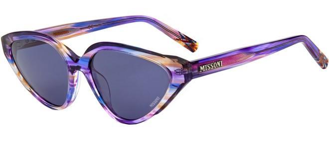 Missoni zonnebrillen MIS 0010/S