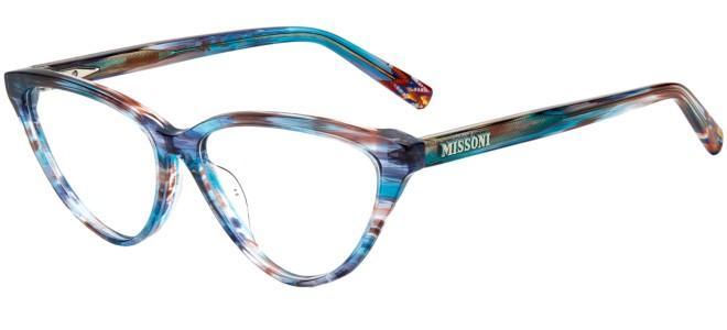 Missoni briller MIS 0011