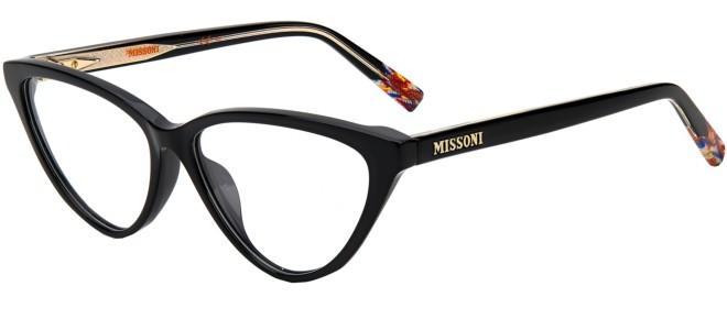 Missoni MIS 0011