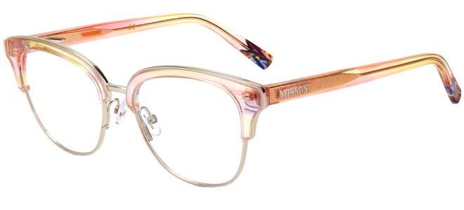 Missoni briller MIS 0012