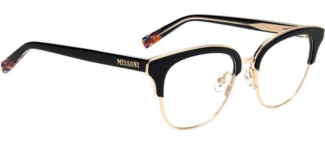 Missoni MIS 0012