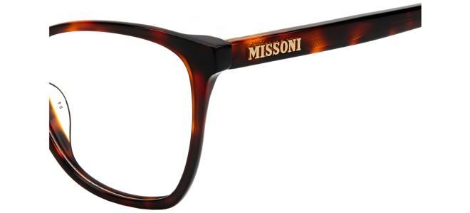 Missoni MIS 0013