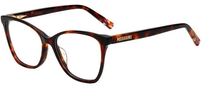 Missoni eyeglasses MIS 0013