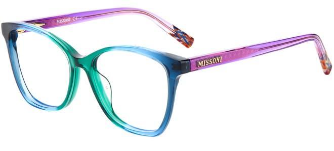 Missoni brillen MIS 0013