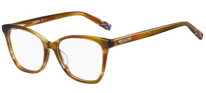 Missoni briller MIS 0013