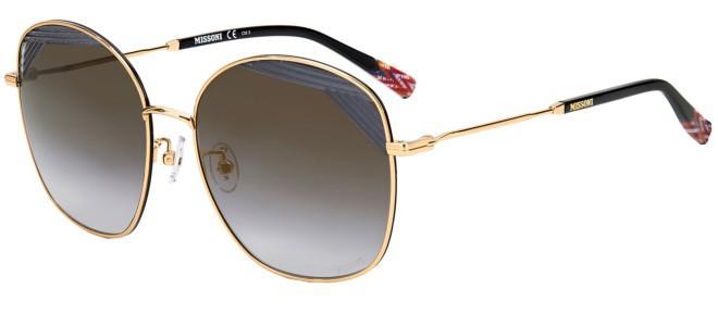 Missoni solbriller MIS 0014/S
