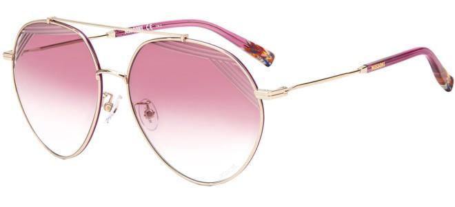 Missoni solbriller MIS 0015/S