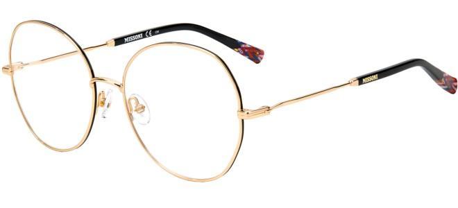 Missoni briller MIS 0016