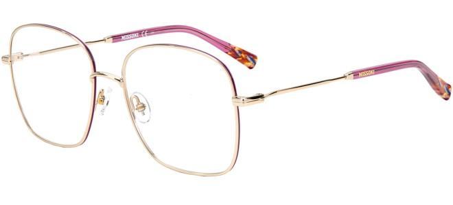 Missoni briller MIS 0017