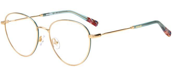 Missoni briller MIS 0018