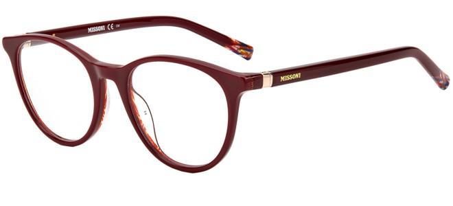 Missoni briller MIS 0019