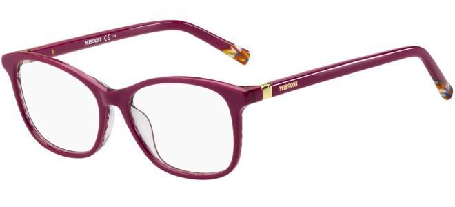 Missoni eyeglasses MIS 0020