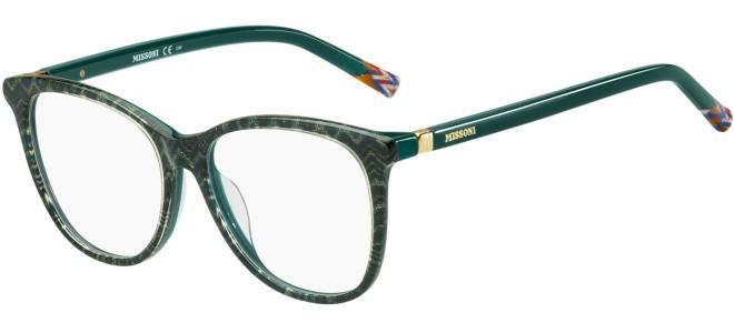 Missoni briller MIS 0021