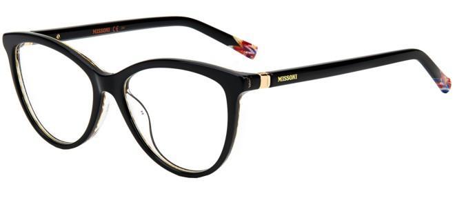 Missoni brillen MIS 0022